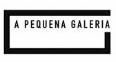 A Pequena Galeria Logo
